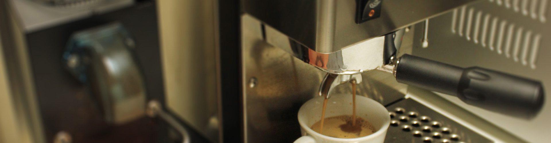 Motava Espressos