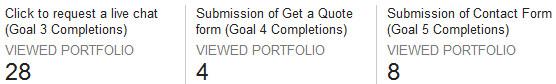 view-portfolio-segment