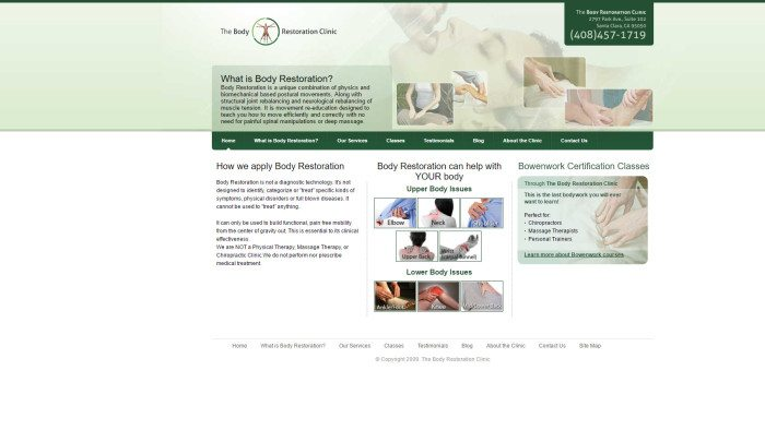 body-restoration-clinic-homepage