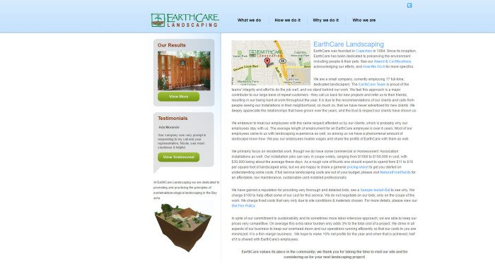 earth-care-landscaping-what