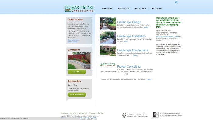 earth-care-landscaping-what-we-do