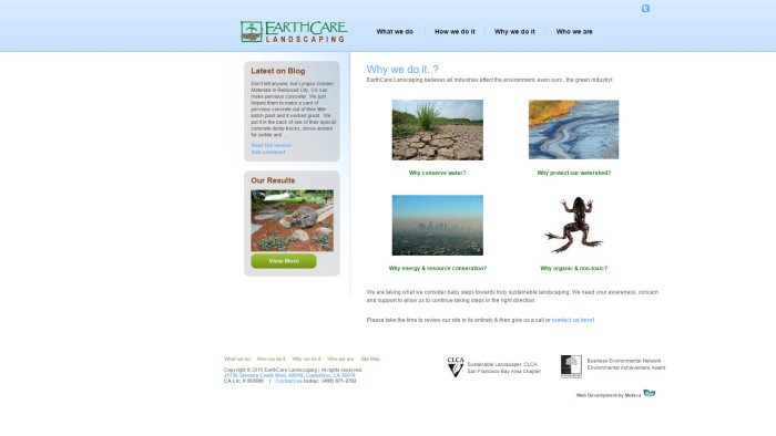 earth-care-landscaping-why