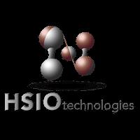 HSIO Technologies Logo