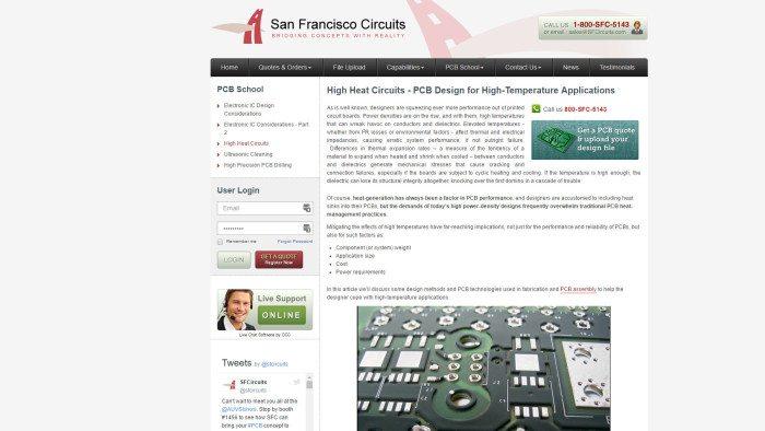 san-francisco-circuits-pcb-school