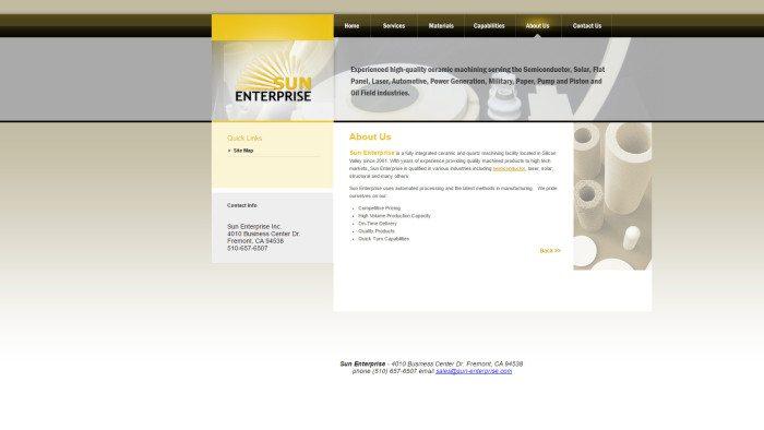 sun-enterprise-about