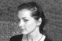 Anna Zavada