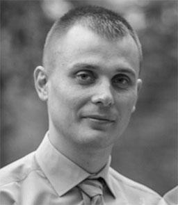 Peter Lipatov