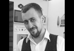 Viktor Negru