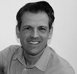 Brandon Talaich